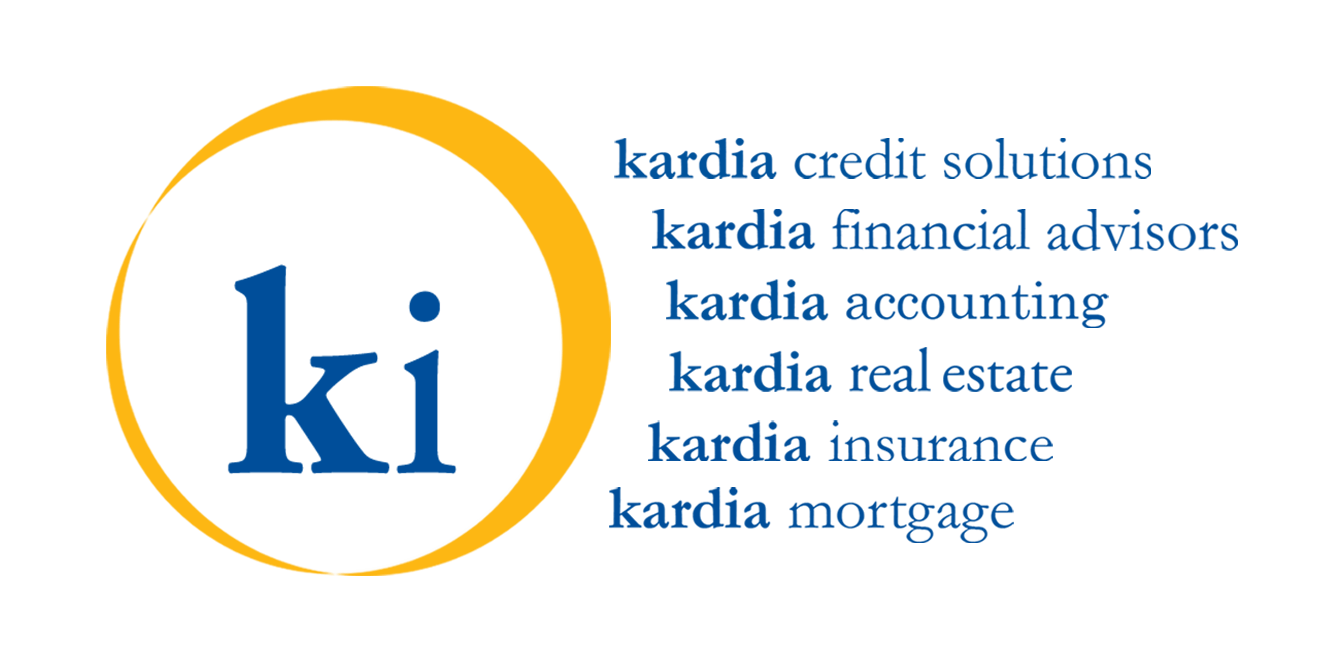 Kardia Financial Group Calgary